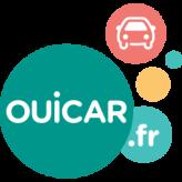 OuiCar.fr : Location Voiture de Particuliers à Particuliers aux Mureaux