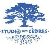 Studio des Cèdres