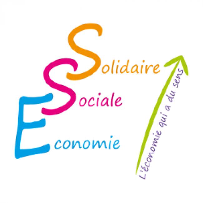 Métiers de l'économie sociale et solidaire, entreprises et chantiers d'insertion / bailleurs sociaux