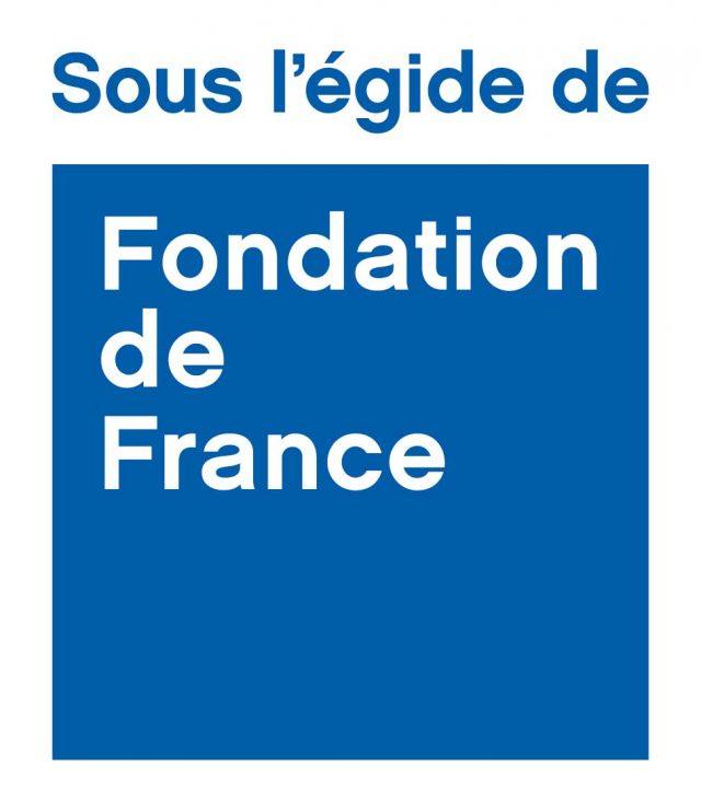 Fondation FIER DES MUREAUX