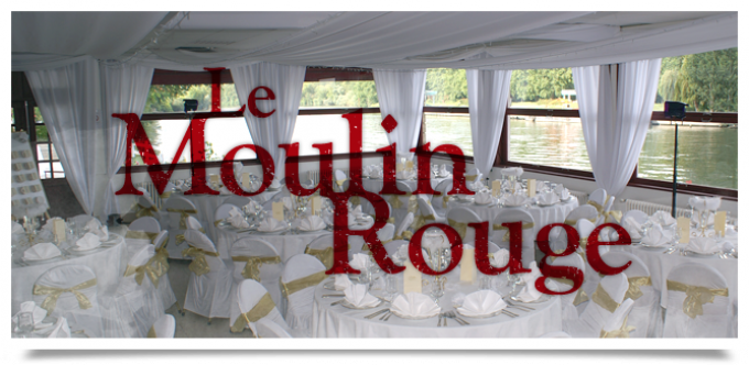 Moulin Rouge de Médan