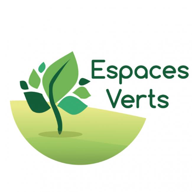 Métiers agriculture, espaces verts, soins aux animaux, développement durable