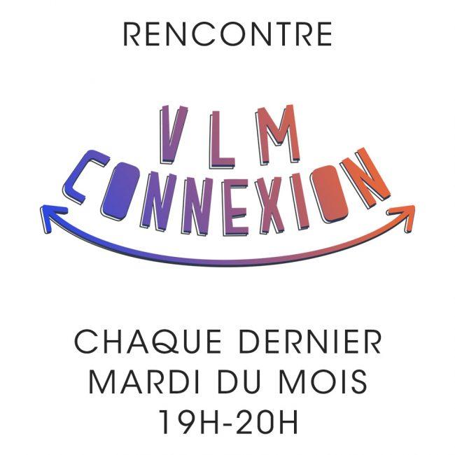 VLM CONNEXION N°5