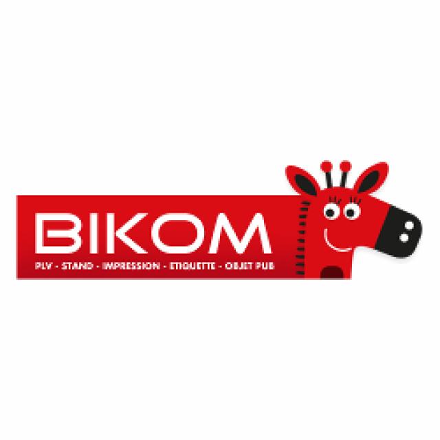 Bikom