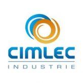 CIMLEC Industrie