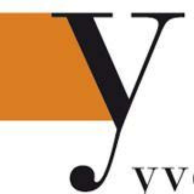 YFIMO Immobilier d'Entreprise en Vallée de la Seine