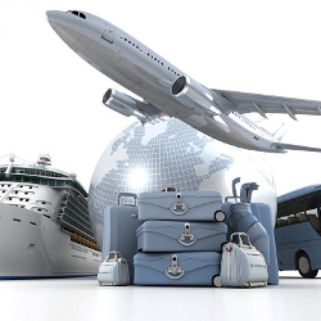 Découverte des métiers hôtellerie, restauration, tourisme, loisirs, commerce, vente |  #JDELMX2019