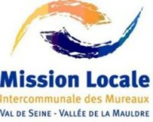Mission Locale des Mureaux