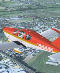 Aéroclub Roger Janin