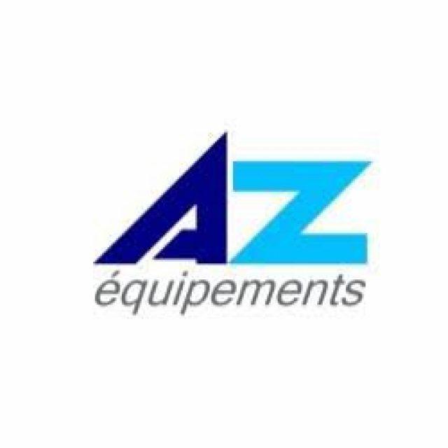 AZ équipements