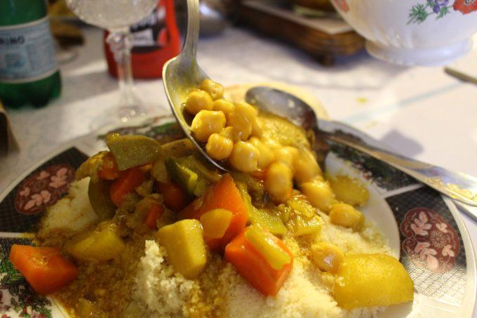 Gastronomie : DESTINATION LES MUREAUX !