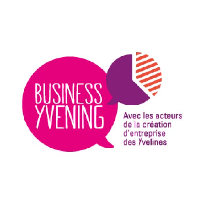Business Yvenings