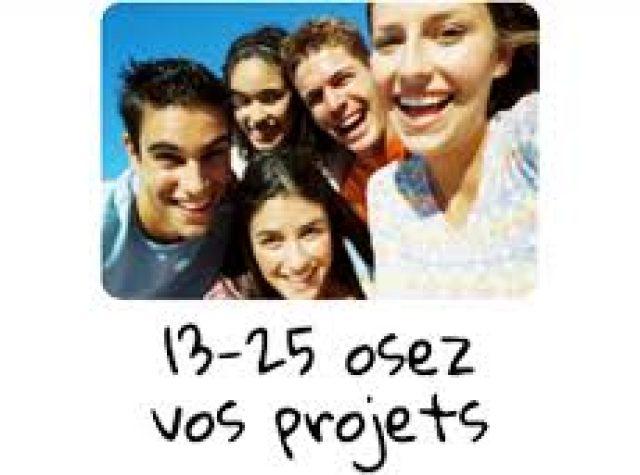 wweeddoo : 1ère plateforme de projets pour les jeunes