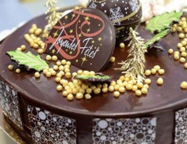 Planet' Chocolat