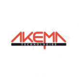 AKEMA Technologies