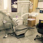 Espace dentaire Le Fil d'Ariane