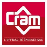 CRAM : l'efficacité énergétique