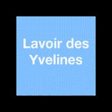 Lavoir des Yvelines