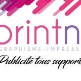 PrintnGO – Publicité tous supports