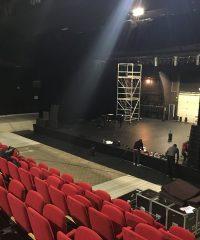 Théâtre de la Nacelle