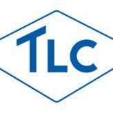 TLC – Tous les coussinets