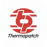 Thermopatch