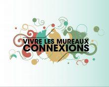 Rencontre Vivre Les Mureaux CONNEXIONS n°6 / 30 juin 2020