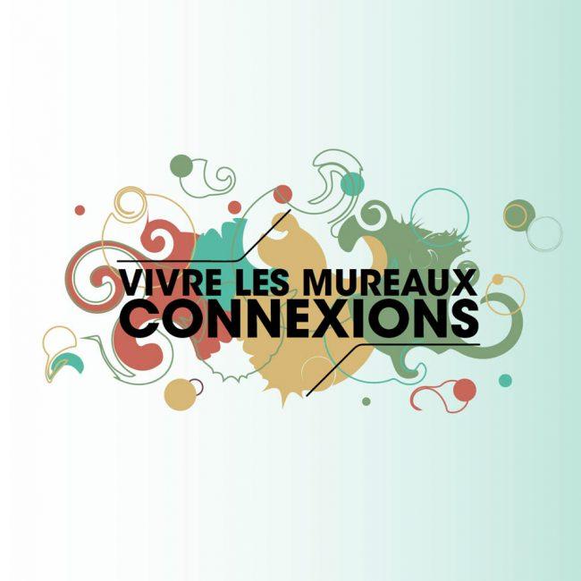 Rencontre Vivre Les Mureaux CONNEXIONS n°10