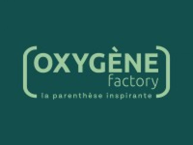 Oxygène Factory
