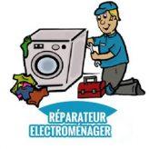 A.C.M Assistance Conseil Ménager