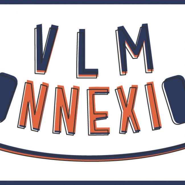 Compte Rendu VLMCONNEXION N°6 du 29 juin 2021