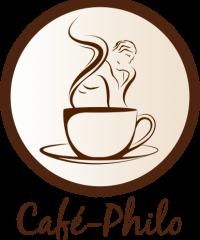 Café Philo avec Le Rocher