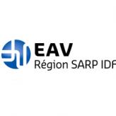 Agence d'assainissement EAV ECQUEVILLY
