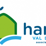 ESAT – Handi Val de Seine