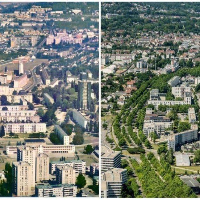 Pourquoi le président Macron a choisi Les Mureaux pour son discours du 2 Octobre
