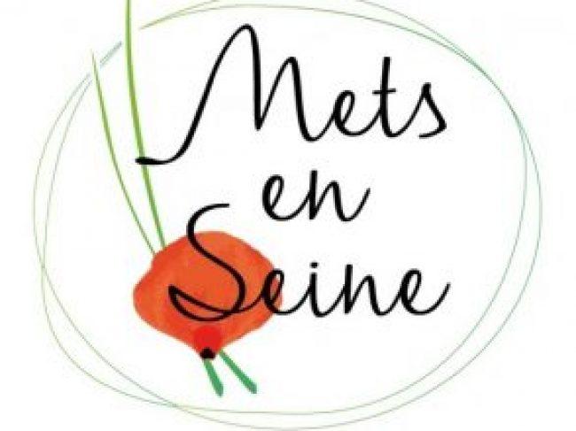 METS EN SEINE