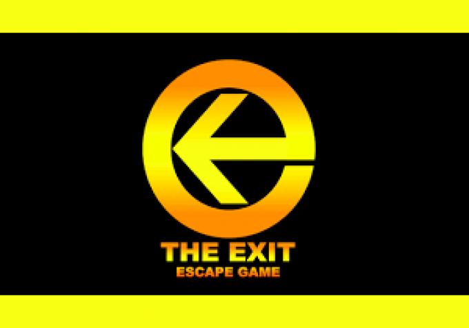 Escape Game : The Exit