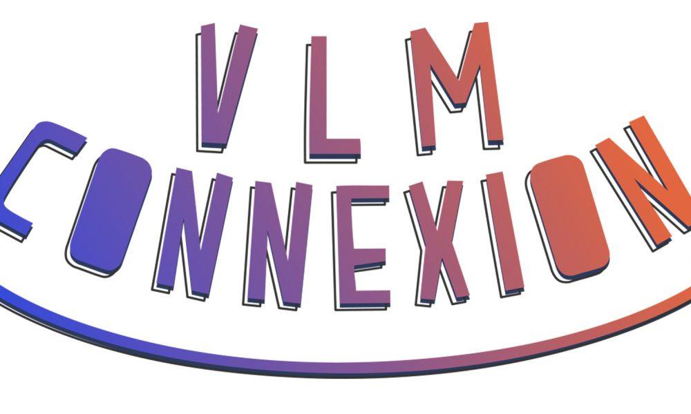 Rencontre VLM CONNEXION N°3 / mardi 30 mars