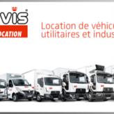 Clovis Location Ecquevilly
