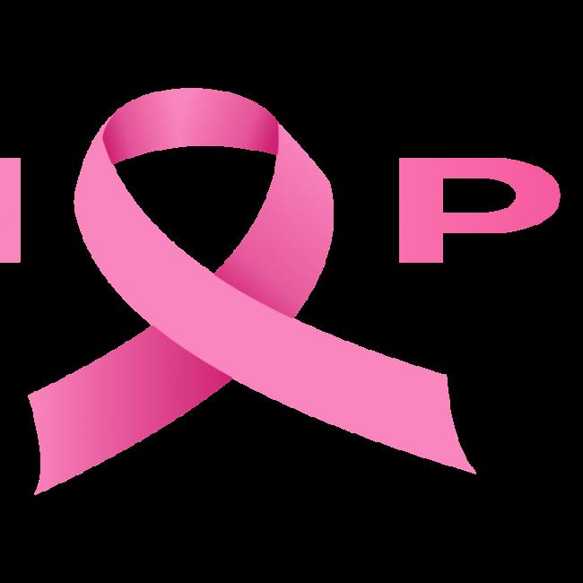 «MES RËVES EN ROSE» Marche Rose à l'occasion d'Octobre Rose mois de sensibilation au cancer du sein
