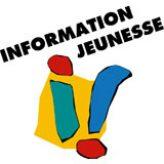 BIJ : Bureau d'Infomation Jeunesse