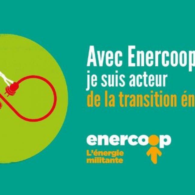 Changer pour une électricité 100% renouvelable dès aujourd'hui ?